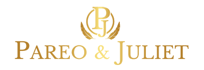 Pareo & Juliet - Fall in Love with Pareo & Juliet