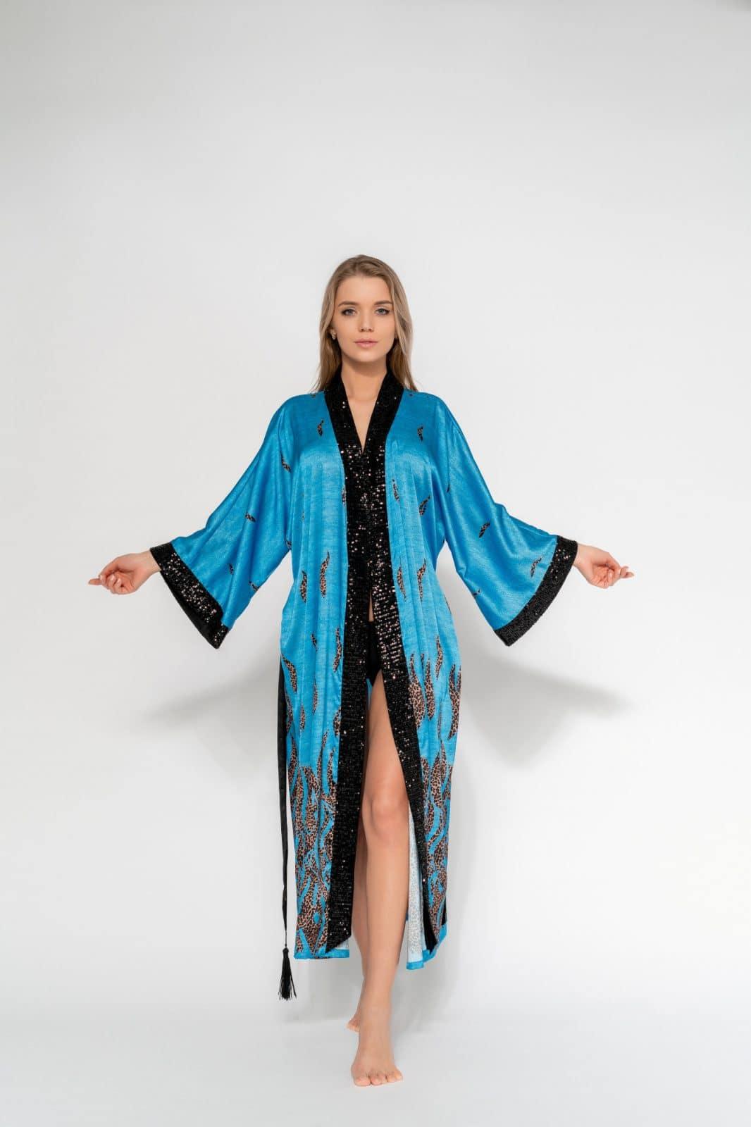 tuniki damskie eleganckie długie tuniki damskie